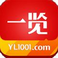 一览英才网下载最新版_一览英才网app免费下载安装
