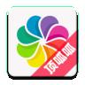 顶呱呱照片恢复下载最新版_顶呱呱照片恢复app免费下载安装