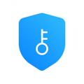 PassStore下载最新版_PassStoreapp免费下载安装