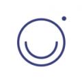 mealligram毫克下载最新版_mealligram毫克app免费下载安装