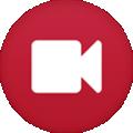 XCDVR2下载最新版_XCDVR2app免费下载安装
