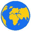 奥维卫星地图下载最新版_奥维卫星地图app免费下载安装
