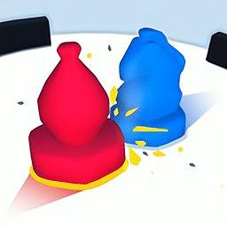 flickchessapk下载_flickchessapk手游最新版免费下载安装