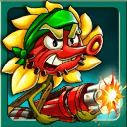 僵尸植物大作战游戏下载_僵尸植物大作战游戏手游最新版免费下载安装