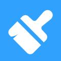 金牌清理下载最新版_金牌清理app免费下载安装