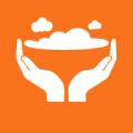 太空车云下载最新版_太空车云app免费下载安装