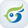 翠灵AI下载最新版_翠灵AIapp免费下载安装