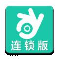 手机看店下载最新版_手机看店app免费下载安装