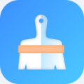 极速管家清理下载最新版_极速管家清理app免费下载安装