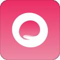美月有喜下载最新版_美月有喜app免费下载安装