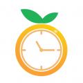 橘子闹钟下载最新版_橘子闹钟app免费下载安装