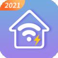 闪速wifi连接下载最新版_闪速wifi连接app免费下载安装