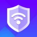 安全wifi大师下载最新版_安全wifi大师app免费下载安装