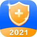 全能清理卫士下载最新版_全能清理卫士app免费下载安装