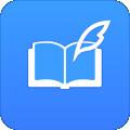 goodnotes笔记下载最新版_goodnotes笔记app免费下载安装