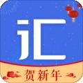 轮汇社群下载最新版_轮汇社群app免费下载安装