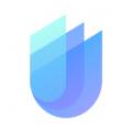 优版权下载最新版_优版权app免费下载安装
