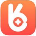 畅捷通好生意下载最新版_畅捷通好生意app免费下载安装