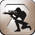 枪战圈下载最新版_枪战圈app免费下载安装