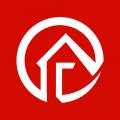 圈房下载最新版_圈房app免费下载安装