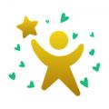 减压大师下载最新版_减压大师app免费下载安装