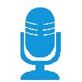 嗨变语音下载最新版_嗨变语音app免费下载安装