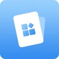 嗨桌面小组件下载最新版_嗨桌面小组件app免费下载安装