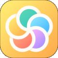 超级清壁纸下载最新版_超级清壁纸app免费下载安装