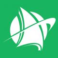 船员易下载最新版_船员易app免费下载安装