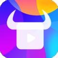 牛牛铃声来电秀下载最新版_牛牛铃声来电秀app免费下载安装