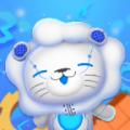 机甲狮下载最新版_机甲狮app免费下载安装