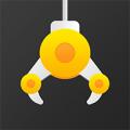 抓娃娃大玩家下载最新版_抓娃娃大玩家app免费下载安装