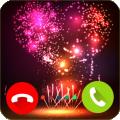 酷来电视频秀下载最新版_酷来电视频秀app免费下载安装
