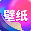 灵猫壁纸下载最新版_灵猫壁纸app免费下载安装