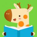 小步早教下载最新版_小步早教app免费下载安装