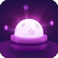 魔术夜灯下载最新版_魔术夜灯app免费下载安装