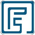 蜀攀法律服务下载最新版_蜀攀法律服务app免费下载安装