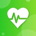 源然健康养生下载最新版_源然健康养生app免费下载安装