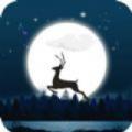 催眠睡眠音乐下载最新版_催眠睡眠音乐app免费下载安装
