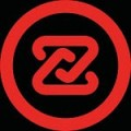 ZHB社区下载最新版_ZHB社区app免费下载安装