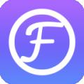 FAST浏览器下载最新版_FAST浏览器app免费下载安装