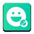 相问下载最新版_相问app免费下载安装