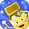 垃圾勤分类下载最新版_垃圾勤分类app免费下载安装