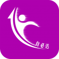 自必达综合服务平台下载最新版_自必达综合服务平台app免费下载安装