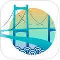 厦门路桥通下载最新版_厦门路桥通app免费下载安装