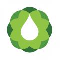 小明加油下载最新版_小明加油app免费下载安装