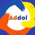 Addol