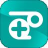 兔灵医药下载最新版_兔灵医药app免费下载安装