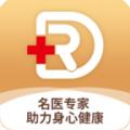 精心博治下载最新版_精心博治app免费下载安装