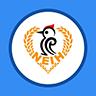 东北国际医院下载最新版_东北国际医院app免费下载安装
